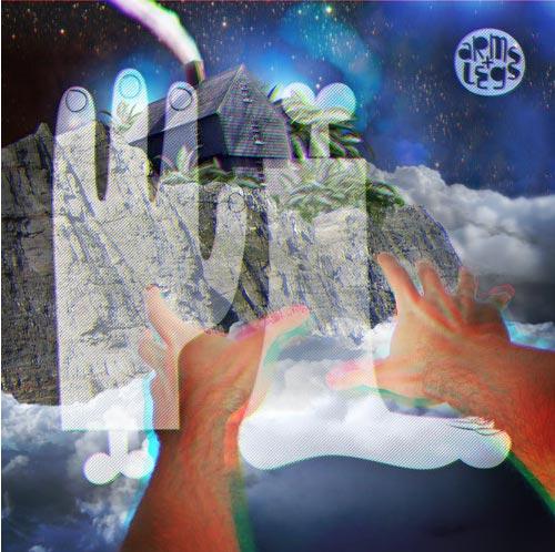 Daniel Steinberg - Back Home EP