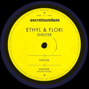 Ethyl and Flori - Shelter